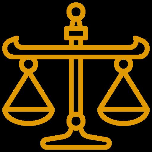 comparatif_balance