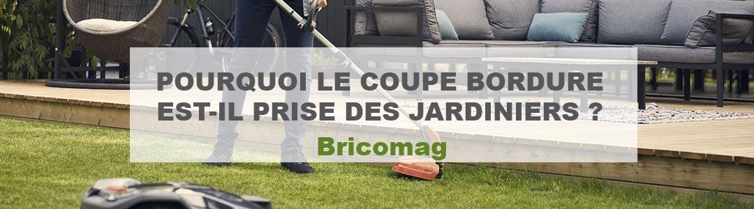couv_blog_coupe_bordure