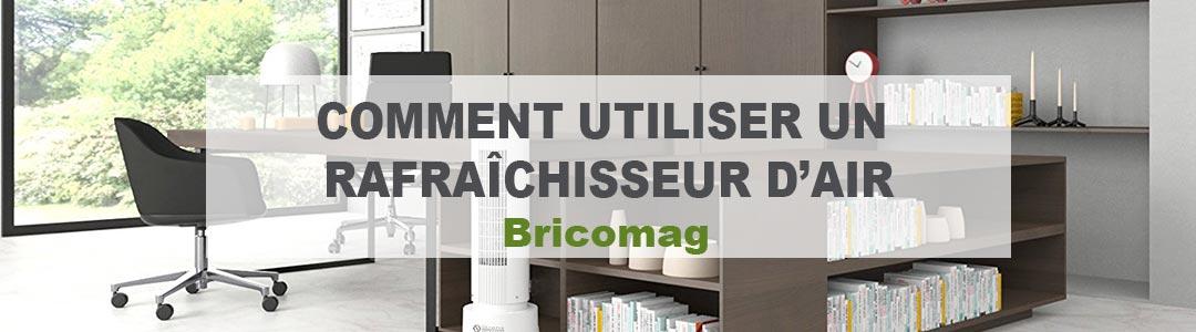couv_bricomag_rafrachisseur