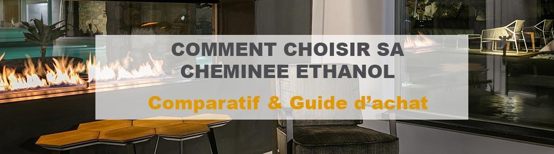 img_cheminee_ethanol