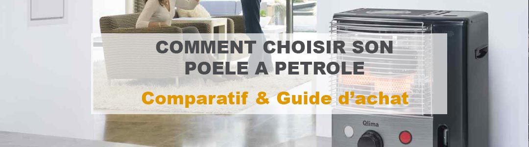 img_poele_a_petrole