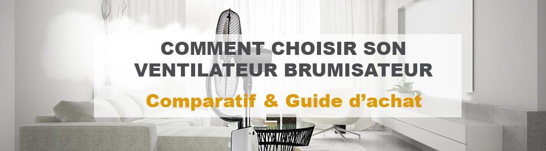 ventilateur_brumisateur_couv