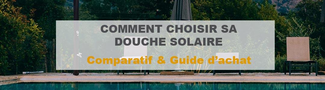 couv_douche_solaire